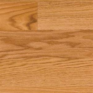 lauzon engineered hardwood flooring reviews floor matttroy With lauzon flooring reviews