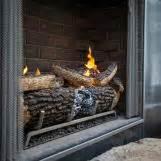 fireplace decorating ideas hgtv