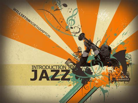 Jazz Hd Picture by 45 Jazz Wallpaper On Wallpapersafari