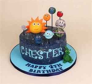 Best 25+ Planet cake ideas only on Pinterest | Galaxy ...