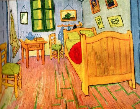 chambre arles gogh gogh 1853 1890 cieljyoti 39 s