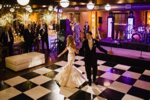 Sizing Chart Dance Floor Chart American Party Rentals