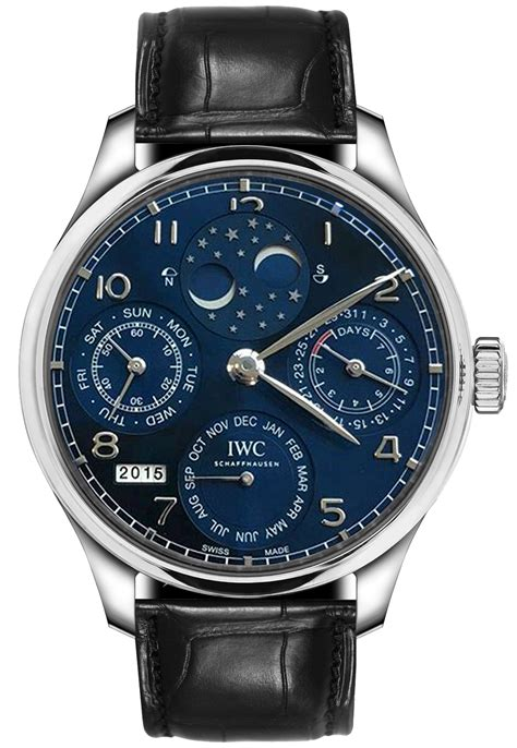 Iw503401  Iwc Portugieser Perpetual Calendar. Rectangular Tables. Display Case Coffee Table. Ikea Micke Desk. Girl Bunk Beds With Desk. 2 Person Desk Ikea. Black And Gold Coffee Table. Desk With A Hutch. Ivy Tech Help Desk