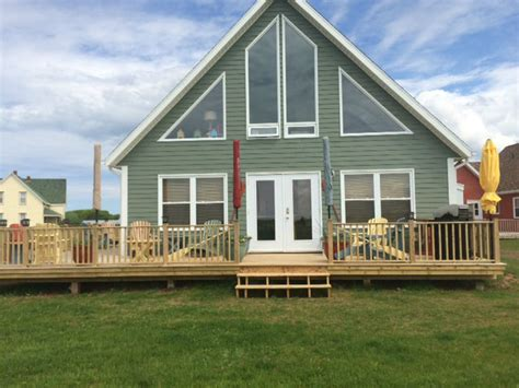 Cottage Rentals Pei Vacation Rentals Pei Vacation Properties