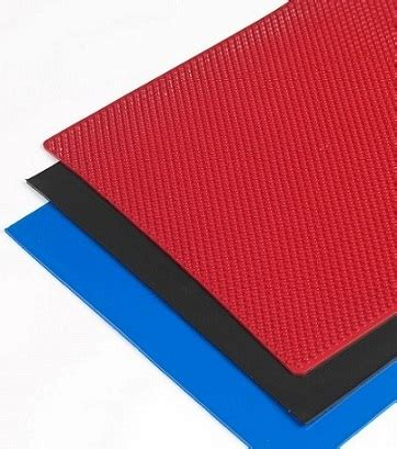 sorbothane sheet stock the perfect impact absorbing