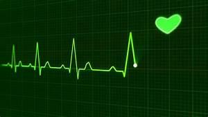 Heartbeat Pulse Healthcare  U00b7 Free Image On Pixabay
