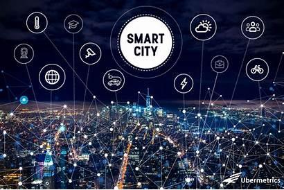 Smart Cities Opportunities Technologies Communication Offer Risks