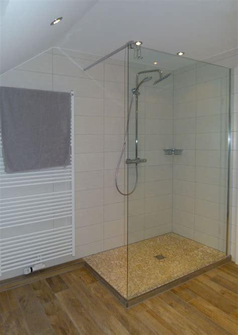Dusche Ohne Wanne ebene dusche ebene dusche selber bauen verschiedene ebene dusche
