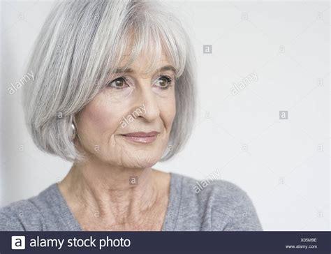 mädchen mit braunen haaren haaren stock photos haaren stock images alamy
