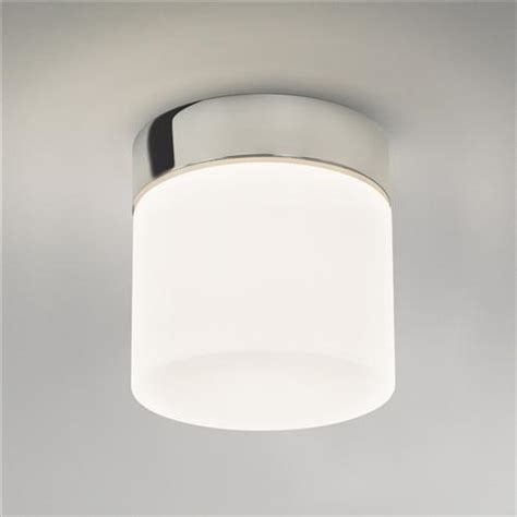 sabina bathroom ceiling light 7024 the lighting superstore
