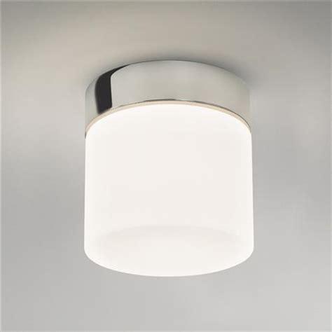 Sabina Bathroom Ceiling Light 7024  The Lighting Superstore