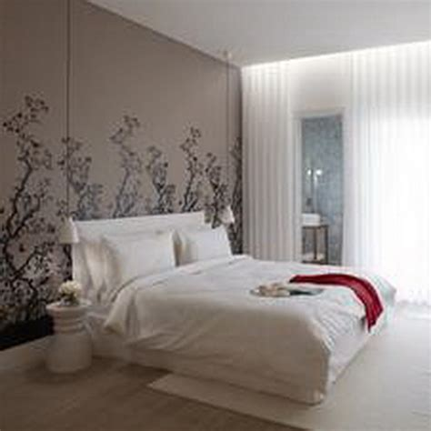 Wandgestaltung Schlafzimmer Farbe by Raumgestaltung Schlafzimmer Farben
