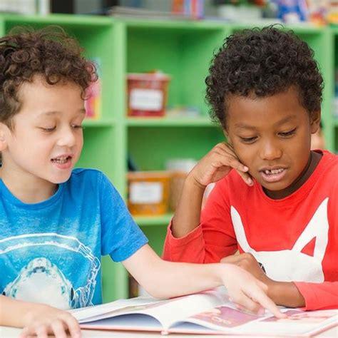 child care programs kingdom christian daycare in 338 | service7