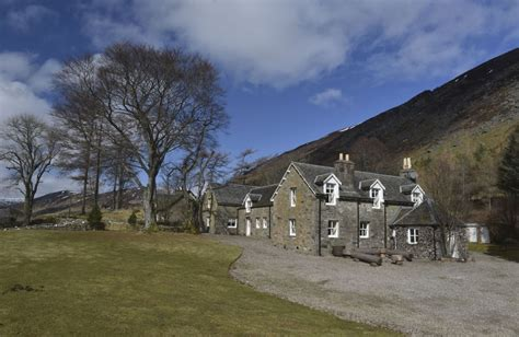 Cottage Scotland by 12 Most Unique Self Catering Cottages In Scotland