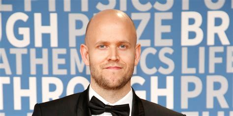 spotify reportedly plans to buy gimlet media for more than 200 million in big expansion into