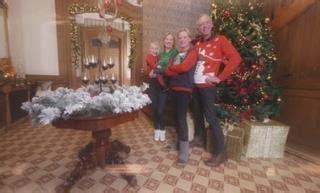 chateau meiland kerst op chateau meiland aflevering  gemist kijk hier de uitzending terug