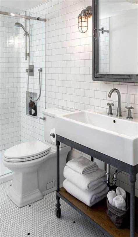 bathroom mirror ideas for a small bathroom 32 trendy and chic industrial bathroom vanity ideas digsdigs