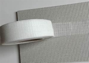 Rigips Verspachteln Gewebeband : glasfaser fugenband mischungsverh ltnis zement ~ Lizthompson.info Haus und Dekorationen