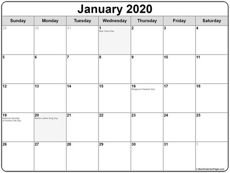 impressive calendar holidays usa printable blank calendar