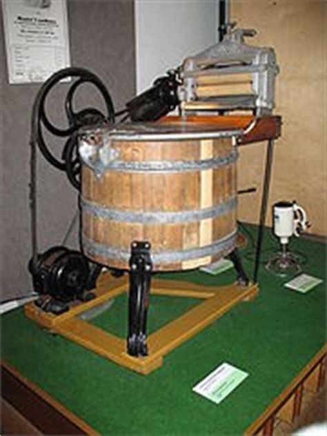 machine laver le linge lave linge
