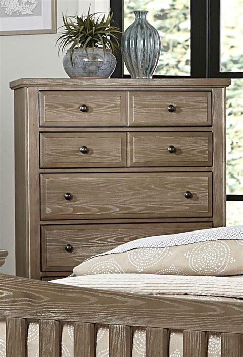 washed oak bedroom furniture bedford washed oak upholstered panel bedroom set bb81 551