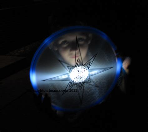 light up frisbee aerobie skylighter disc led lightup frisbee review and