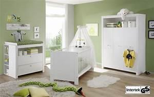 Babybett Auf Rechnung : babyzimmer auf rechnung ~ Themetempest.com Abrechnung
