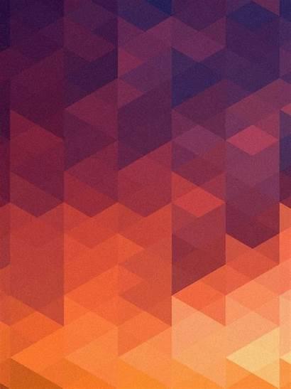Multicolor Mobile Wallpapers Smartphone Sfondi Tablet Geekissimo