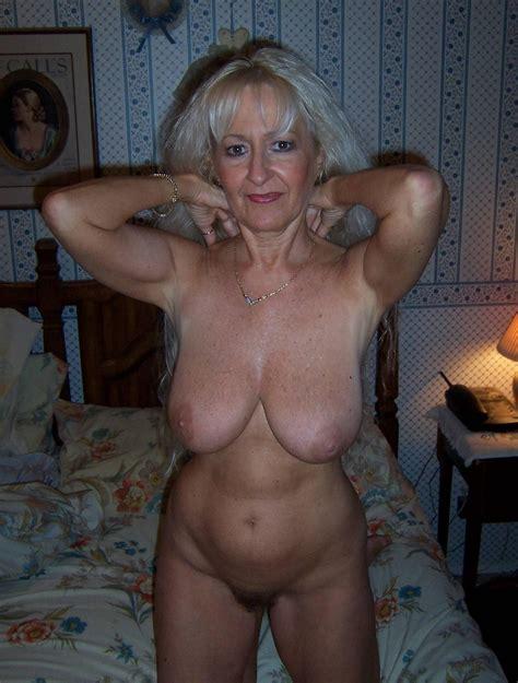 hot mature mom porn image 24726
