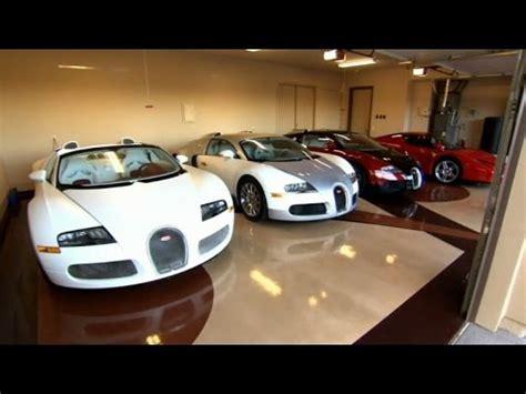 mayweather cars 2016 top10linch cristiano ronaldo vs floyd mayweather s cars