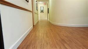 wood flooring sales and installation home or office With hardwood flooring fort myers