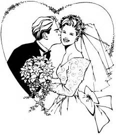 clipart mariage clipart christian clipart images of wedding