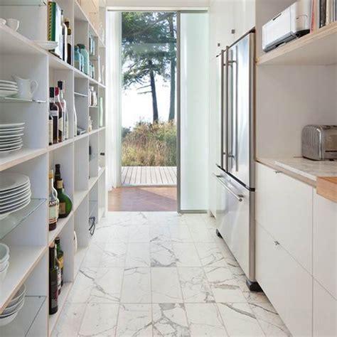 kitchen floor tile ideas designs  inspiration june