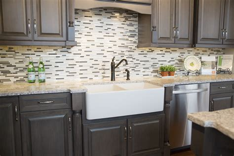 Bath And Kitchen Cabinets by Marsh Furniture Gallery Kitchen Bath Remodel Custom