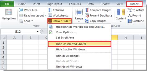 excel vba delete all worksheets except homeshealth