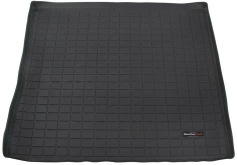 weathertech floor mats tahoe floor mats by weathertech for 2013 tahoe wt40307