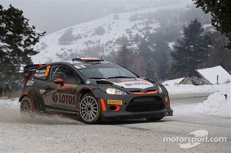 Robert Kubica Rallye Ford Wrc 2015 Viral by Pirelli Kubica And Protasov Set Fastest Times On Rally Sweden