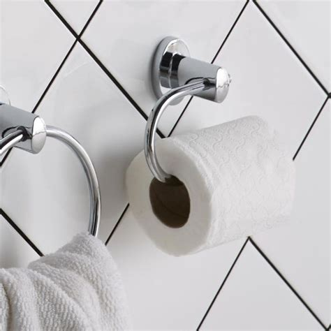 Bathroom Fixtures And Accessories by Bathroom Accessories Bathroom Fittings Fixtures Diy