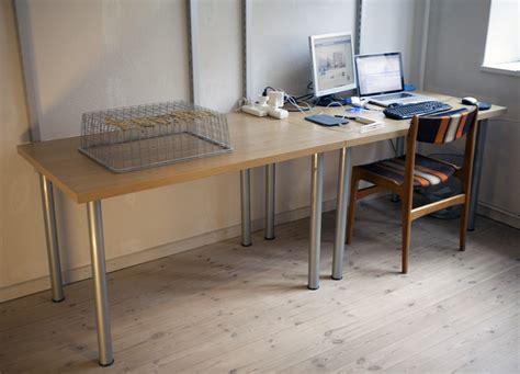 two person desk ikea hack desk for two ikea hostgarcia