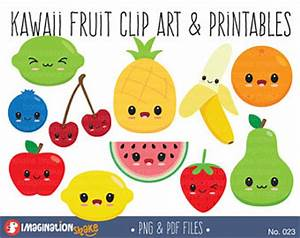 Fruit wall fibers clipart - Clipground