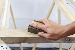 Welches Gardinenband Für Welche Gardine : schleifpapier sandpapier welche k rnung f r welches material ~ Orissabook.com Haus und Dekorationen
