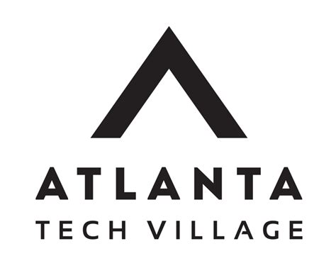 It is a medium sized meetup, with 35 people in their last event. TAB - The Atlanta Blockchain