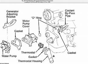 2008 toyota tacoma engine diagram imageresizertoolcom With electric furnace schematic wiring diagram2007 toyota camry serpentine belt diagram for v6 35 liter engine