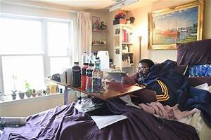 Paralyzed Man Faces Eviction From Richmond Hill Assisted
