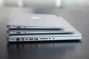 macbook pro 15 review 2010