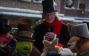 15 Christmas Movies That Can Turn Any Scrooge Or Grinch ...