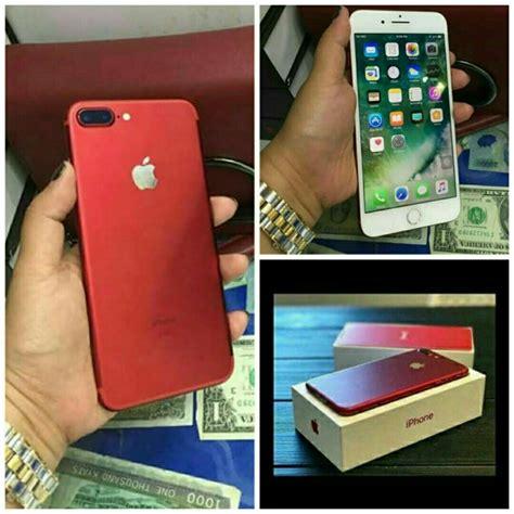 hendri  shop jual handphone murah original supercopy