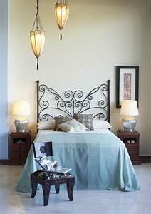 Schlafzimmer Orientalisch Einrichten : schlafzimmer orientalisch inspiration design raum und m bel f r ihre wohnkultur ~ Sanjose-hotels-ca.com Haus und Dekorationen