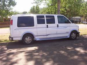 1999 Chevrolet Express Van For Sale 326 Used Cars From  1 735