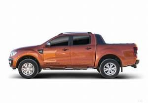 Consommation Ford Ranger : fiche technique ford ranger 3 2 tdci 200 4x4 wildtrak a ann e 2011 ~ Melissatoandfro.com Idées de Décoration